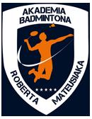 Akademia Badmintona Roberta Mateusiaka