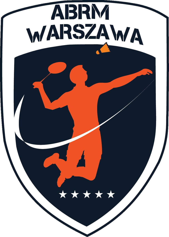 ABRM Warszawa
